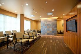 doctor office decor. Inspirations Waiting Room Decor Office Waiting. Wonderful Doctors Reception Area Simple Dental Doctor