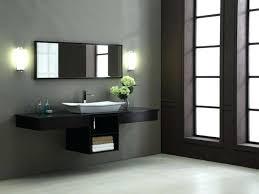 modern bathroom vanities for less. Modern Bathroom Vanities For Less Bath Miami Inside Designs 18