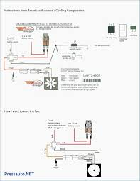 spal fan relay wiring diagram not lossing wiring diagram • 196 wiring diagram spal fans wiring library rh 60 skriptoase de spal fan relay wiring diagram a c electric radiator fan wiring diagram