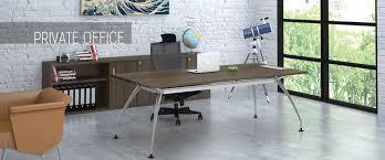 private office design. 1 Private Office Design