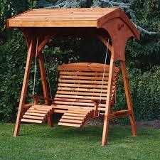 Skillful Ideas Garden Swing Chair Creative Design 1000 Ideas About Garden  Swing Seat On Pinterest