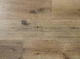 protek cripple creek waterproof luxury vinyl kl9108 hardwood flooring laminate floors ca california