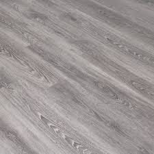 liberty floors premium 4 2mm cleveland oak embossed waterproof luxury vinyl flooring 314412