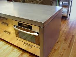 full size of granite countertop edge styles counter quartz choices waterfall style engineered concrete island brooks