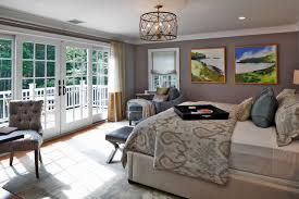 lighting fixtures for bedroom. Creative Fresh Bedroom Light Fixtures Lighting Houzz For