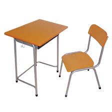 classroom chairs clipart. Delighful Clipart Chair Clipart School Desk Chair Pencil And In Color Png Stock On Classroom Chairs Clipart A