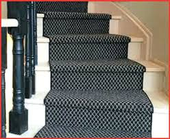best carpet for high traffic stairs on ideas bedrooms and wood ca