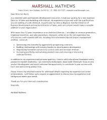 Assistant General Manager Cover Letter Restaurant Manager Resume ...