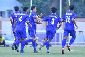 ข่าวกีฬา ข่าวฟุตบอล พรีเมียร์ลีก เทนนิส กอล์ฟ ฟุลบอลไทย ข่าวลูกหนังไทย  วิเคราะห์ฟุตบอล