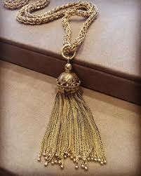 looking for an dazzling gold necklace look no further e see our selection jewelry sbeverly hiliamond