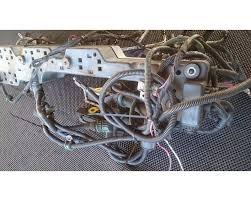 volvo d12 engine harness for phoenix az 10816 volvo d12 engine harness
