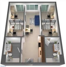 4 Bedroom Apartments Orlando Fl Www Myfamilyliving Com