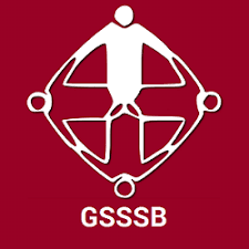 GSSSB BIN SACHIVALAY CLERK EXAM OFFICIAL PROVISIONAL ANSWER KEY DECLARED.