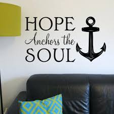wall arts wall art sayings wooden wall art with sayings custom wood signs friend quote on wooden wall art words uk with wall arts wall art sayings wooden wall art with sayings custom