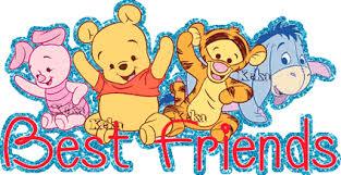 best friends image 4