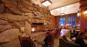 Omni Grove Park Inn Hotel Asheville North CarolinaGrove Park Inn Fireplace
