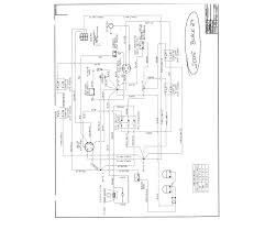 automotive wiring diagrams solidfonts onan transfer switch wiring diagram images