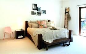 pink bedroom bench. Wonderful Bench Pink Bedroom Bench Small Benches Large Size Of  Singular For Pink Bedroom Bench B