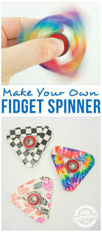 Craft Best 10 Easy Crafts Ideas On Pinterest Easy Projects Fun Easy