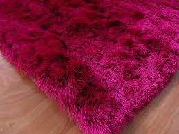 splendour gy rugs