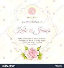 Online Invitation Card With Online Invitation Card Maker Free Best