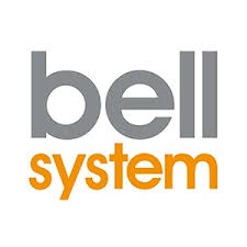 Bell System - Door Entry Systems - Video, Audio and Access Control - UK Supplier