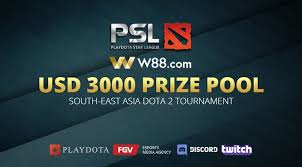 afk gaming india s premiere esports portal playdota vietnam