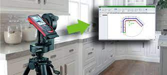 cabinet vision engineering software