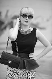 Black White Modern Fairy Tale The Chili Cool Bloglovin