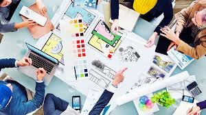 How To Start A Design Project Tips For Starting A Design Project On The Right Foot