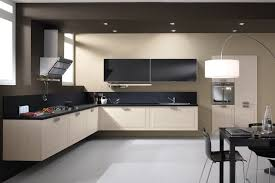 Italy Kitchen Design Awesome Decorating Ideas
