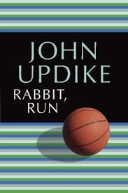 rabbit run is a monly challenged or banned clic according to