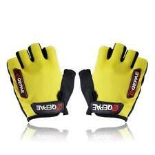 Non Slip Gloves In <b>Cycling Gloves</b> for sale | eBay