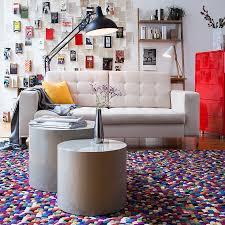 Jetzt Bei Home24 Beistelltisch Von Studio Monroe Home24