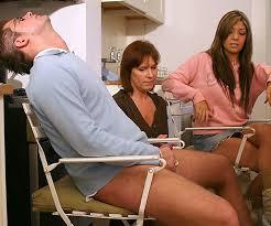 porn pics of women watching men jerk off page 1 porn pics of women watching men jerk off 53 of 100 pics