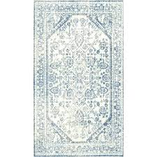 blue gray rug gray rug small images of blue area rug round light blue area rug