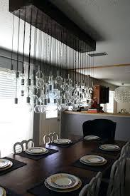 Diy Dining Room Lighting Ideas Living Room Ideas Pinterest incendme