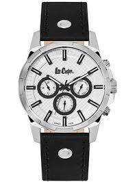 Наручные <b>часы Lee</b> Cooper. Оригиналы. Выгодные цены ...