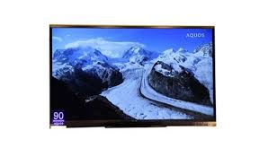 sharp 90 inch 4k tv. sharp lcd-90lx740a 90 inch 4k tv