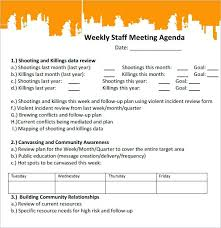 Travel Itinerary Template Google Docs Awesome Schedule Excel ...