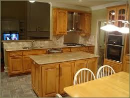 Kitchen Appliances Dallas Tx High End Kitchen Appliances Dallas Home Design Ideas