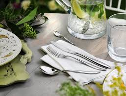 Robert Welch Designs Evesham Robert Welch Designs Hidcote Cutlery Housewares