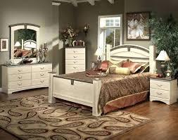 marble top bedroom furniture top bedroom furniture cosy marble top bedroom furniture set four poster antique