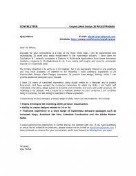 Animator Resume Animator Resume Example Animation Cover Letter Image Collections 14