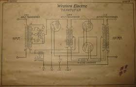 wade s audio and tube page pre amplifiers and miscellany heathkit wa p2 preamplifier schematic