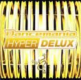 Dancemania Hyper Deluxe