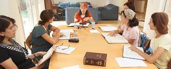 Image result for talmud women's