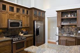 kitchen backsplash superb tile and stone kitchen backsplash how to clean stacked stone fireplace stone