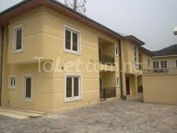 2 Bedroom Flat / Apartment For Rent Ayo Adebanjo Close, Off Adebayo Doherty  Street,