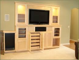 Hidden Tv Cabinets Bedroom Tv Cabinet Lift Tv Lift Cabinet End Of Bed Bedroom Ideas